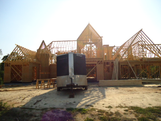 Designing House Plans   Home Design Process by Alabama Home    Normally the more research you do in advance Process