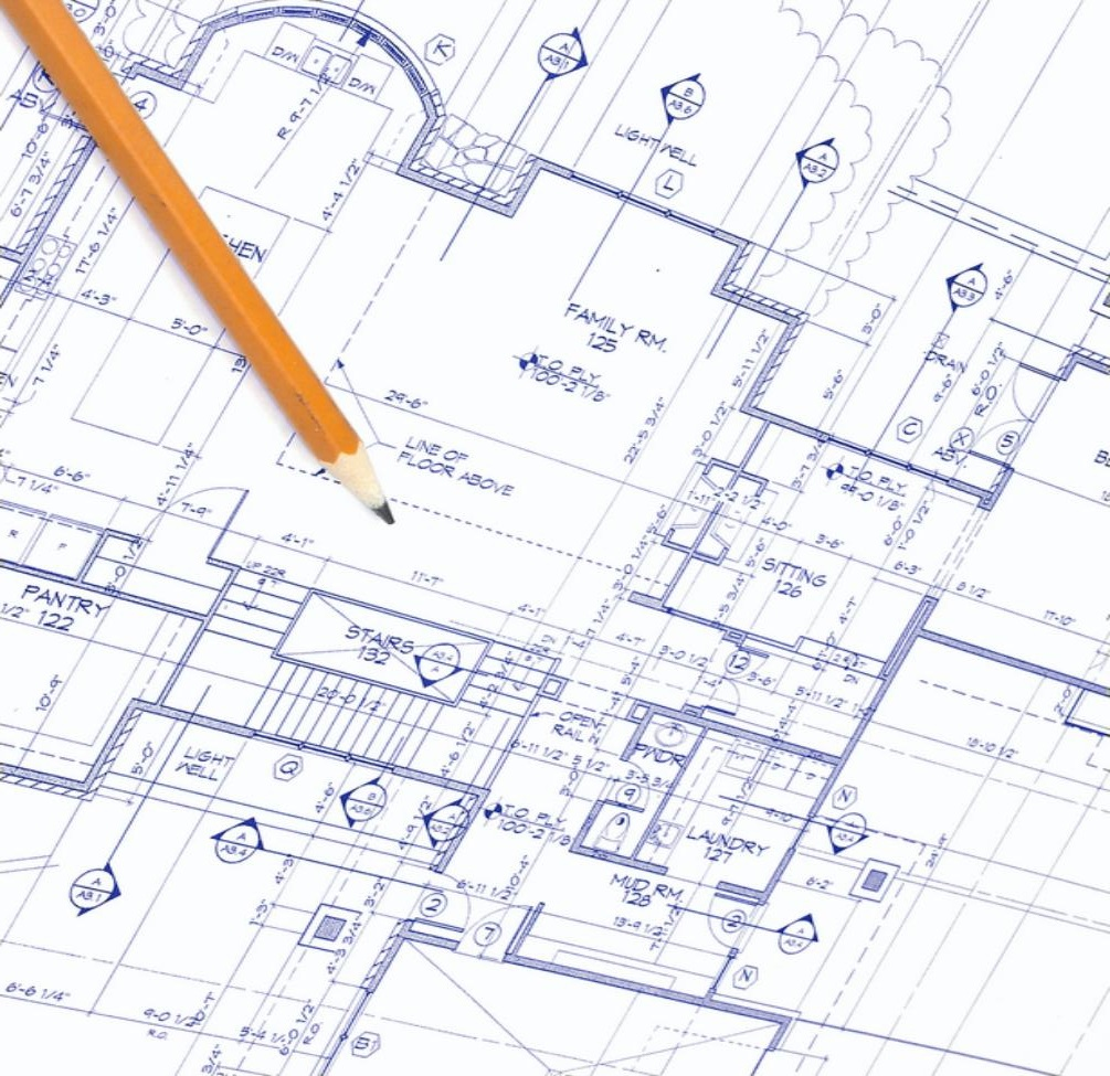 House Plans Floor Plans And Blueprints By Alabama Home Design Alabama Home Design Custom House Plans By John Hutto Jr